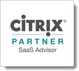 SaaS_ReferralAdvisor_Logo_gray