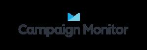campaignmonitor_full_big