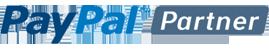 logo_paypal_partner_269x49