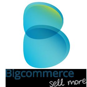 ecommerce-trends-2014-bigcommerce